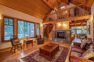 Listing Image 4 for 8805 Lahontan Drive, Truckee, CA 96161