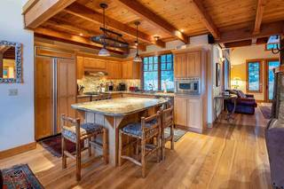 Listing Image 5 for 8805 Lahontan Drive, Truckee, CA 96161