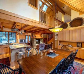 Listing Image 6 for 8805 Lahontan Drive, Truckee, CA 96161