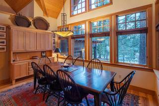 Listing Image 7 for 8805 Lahontan Drive, Truckee, CA 96161