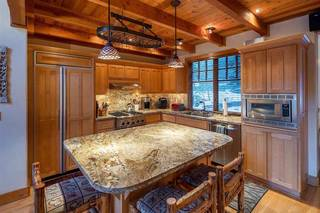 Listing Image 8 for 8805 Lahontan Drive, Truckee, CA 96161