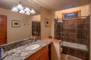 Listing Image 9 for 8805 Lahontan Drive, Truckee, CA 96161