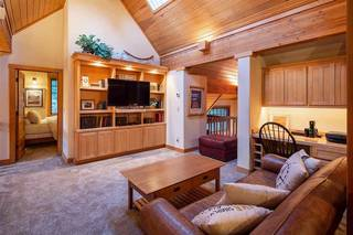 Listing Image 10 for 8805 Lahontan Drive, Truckee, CA 96161