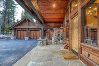 Listing Image 2 for 12237 Pete Alvertson Drive, Truckee, CA 96161