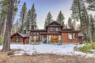 Listing Image 21 for 12237 Pete Alvertson Drive, Truckee, CA 96161