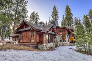 Listing Image 3 for 12237 Pete Alvertson Drive, Truckee, CA 96161