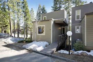 Listing Image 18 for 3115 North Lake Boulevard, Tahoe City, CA 96145
