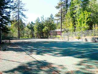 Listing Image 20 for 3115 North Lake Boulevard, Tahoe City, CA 96145