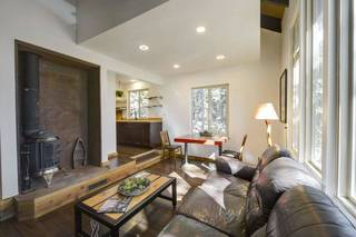 Listing Image 2 for 3115 North Lake Boulevard, Tahoe City, CA 96145
