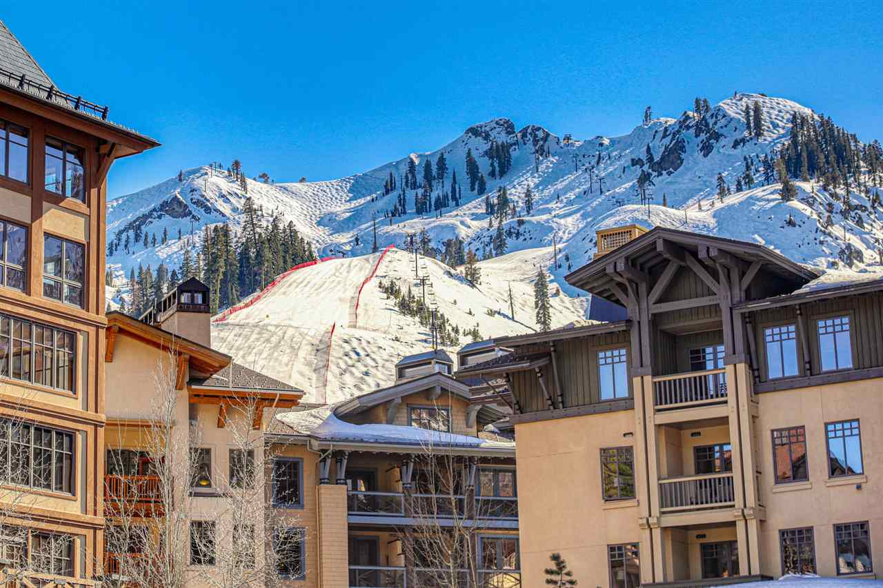 Image for 1985 Squaw Valley Road, Olympic Valley, CA 96146