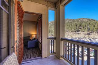 Listing Image 12 for 1985 Squaw Valley Road, Olympic Valley, CA 96146