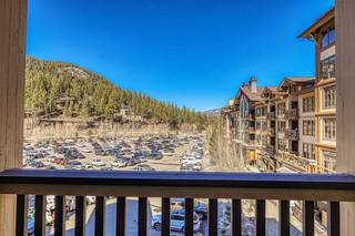 Listing Image 13 for 1985 Squaw Valley Road, Olympic Valley, CA 96146