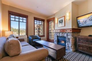 Listing Image 2 for 1985 Squaw Valley Road, Olympic Valley, CA 96146