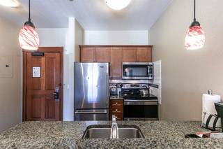 Listing Image 3 for 1985 Squaw Valley Road, Olympic Valley, CA 96146