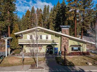 Listing Image 2 for 705 North Lake Boulevard, Tahoe City, CA 96145
