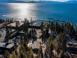 Listing Image 21 for 705 North Lake Boulevard, Tahoe City, CA 96145
