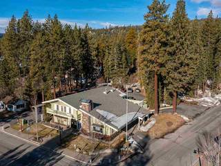 Listing Image 3 for 705 North Lake Boulevard, Tahoe City, CA 96145