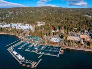 Listing Image 4 for 705 North Lake Boulevard, Tahoe City, CA 96145