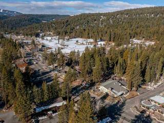 Listing Image 5 for 705 North Lake Boulevard, Tahoe City, CA 96145
