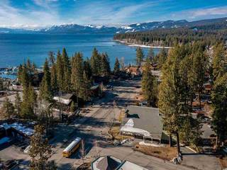 Listing Image 6 for 705 North Lake Boulevard, Tahoe City, CA 96145