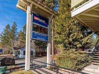 Listing Image 7 for 705 North Lake Boulevard, Tahoe City, CA 96145
