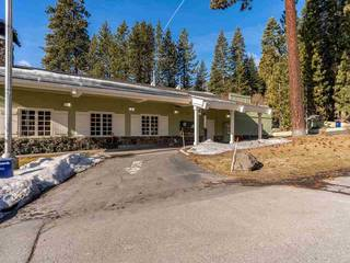 Listing Image 8 for 705 North Lake Boulevard, Tahoe City, CA 96145