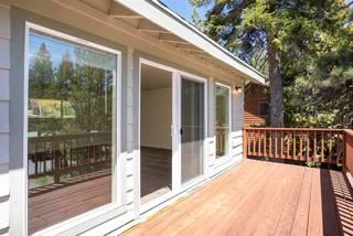 Listing Image 11 for 3055 Fabian Way, Tahoe City, CA 96145