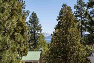 Listing Image 13 for 3055 Fabian Way, Tahoe City, CA 96145