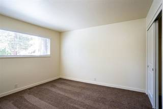Listing Image 20 for 3055 Fabian Way, Tahoe City, CA 96145