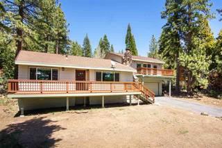 Listing Image 2 for 3055 Fabian Way, Tahoe City, CA 96145