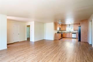 Listing Image 5 for 3055 Fabian Way, Tahoe City, CA 96145