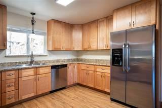 Listing Image 7 for 3055 Fabian Way, Tahoe City, CA 96145