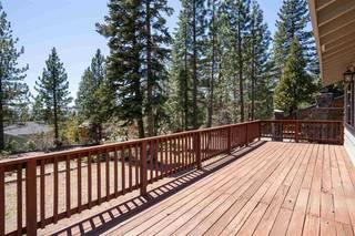 Listing Image 10 for 3055 Fabian Way, Tahoe City, CA 96145