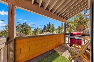 Listing Image 17 for 11633 Snowpeak Way, Truckee, CA 96161
