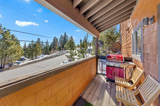 Listing Image 18 for 11633 Snowpeak Way, Truckee, CA 96161