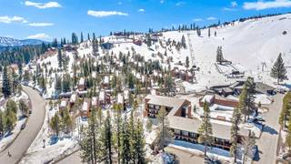 Listing Image 19 for 11633 Snowpeak Way, Truckee, CA 96161