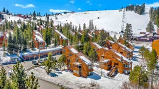 Listing Image 20 for 11633 Snowpeak Way, Truckee, CA 96161