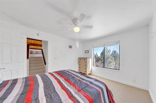 Listing Image 9 for 11633 Snowpeak Way, Truckee, CA 96161