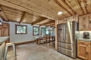 Listing Image 11 for 573 Granite Road, Carnelian Bay, CA 96140