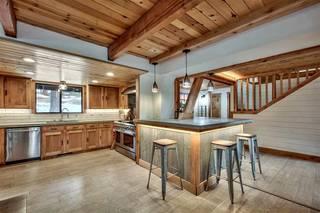 Listing Image 9 for 573 Granite Road, Carnelian Bay, CA 96140