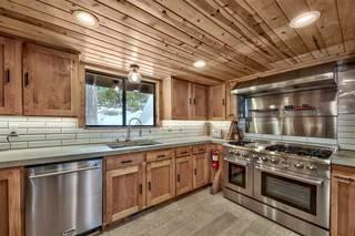 Listing Image 10 for 573 Granite Road, Carnelian Bay, CA 96140