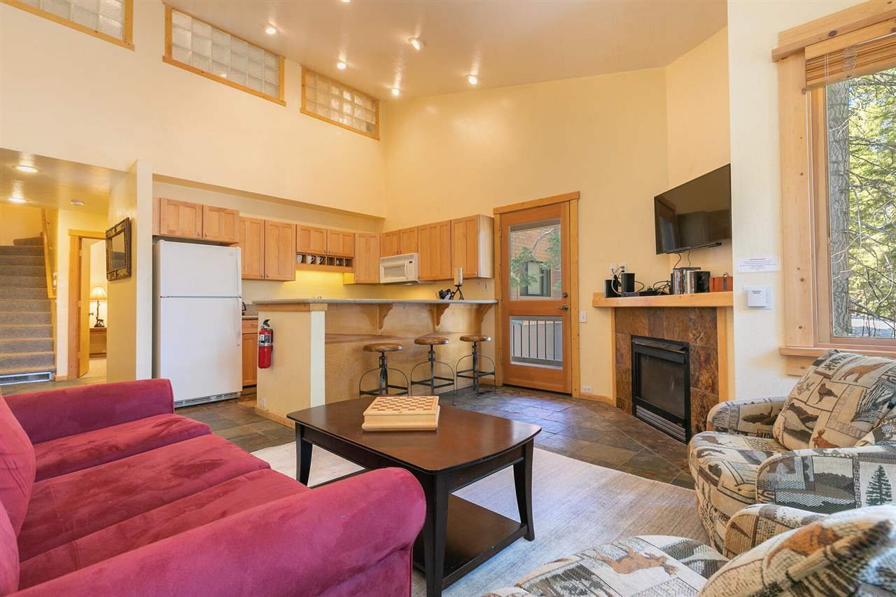 Image for 4066 Coyote Fork, Truckee, CA 96161-1522