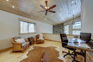 Listing Image 13 for 12157 Northwoods Boulevard, Truckee, CA 96161