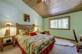 Listing Image 14 for 12157 Northwoods Boulevard, Truckee, CA 96161
