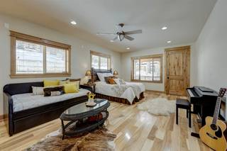 Listing Image 15 for 12157 Northwoods Boulevard, Truckee, CA 96161