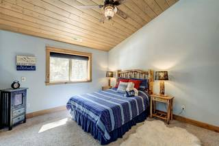 Listing Image 16 for 12157 Northwoods Boulevard, Truckee, CA 96161