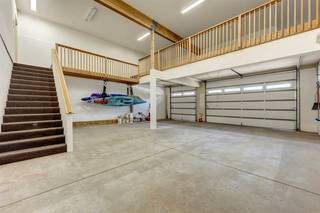Listing Image 17 for 12157 Northwoods Boulevard, Truckee, CA 96161