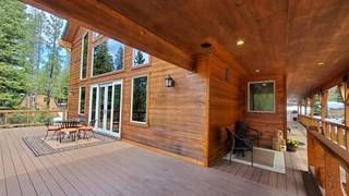 Listing Image 18 for 12157 Northwoods Boulevard, Truckee, CA 96161