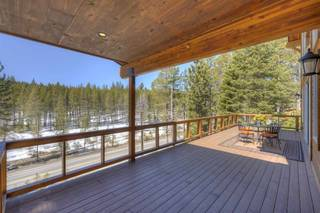 Listing Image 19 for 12157 Northwoods Boulevard, Truckee, CA 96161