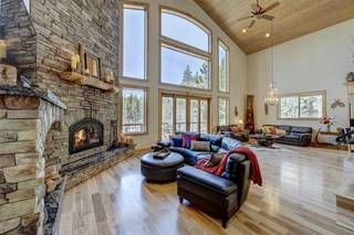 Listing Image 2 for 12157 Northwoods Boulevard, Truckee, CA 96161